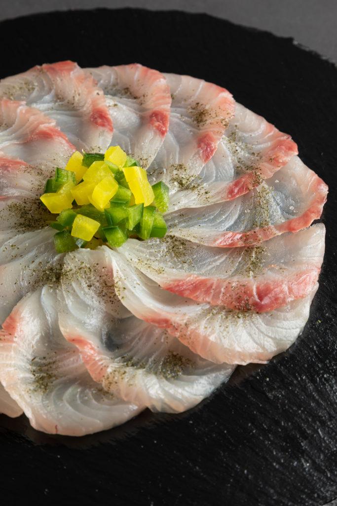 ¡De Japón a tu mesa! Conoce Masa Japanese House - de-japon-a-tu-mesa-conoce-masa-japanese-house-gourmet-comida-japon-6