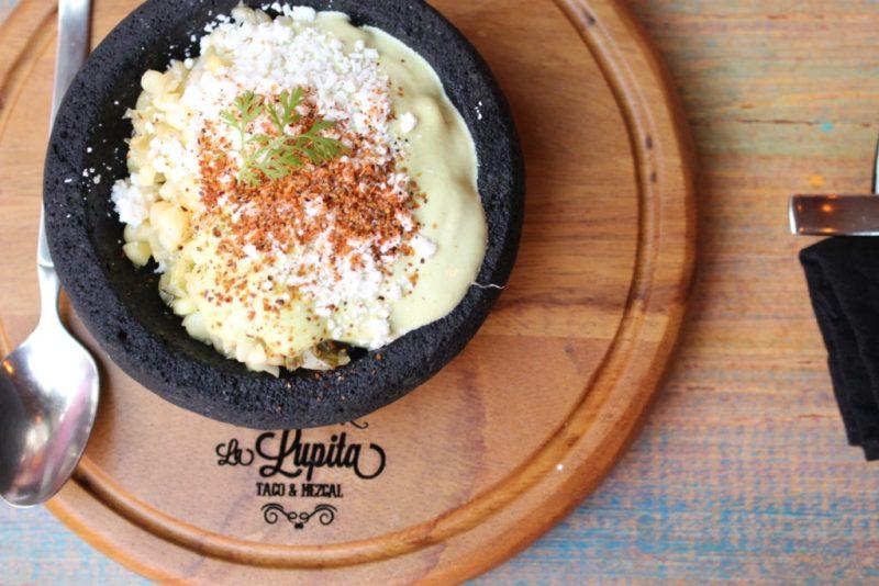 Restaurantes en Los Cabos: top 10 según The 2 Mexicanas - lalupita3