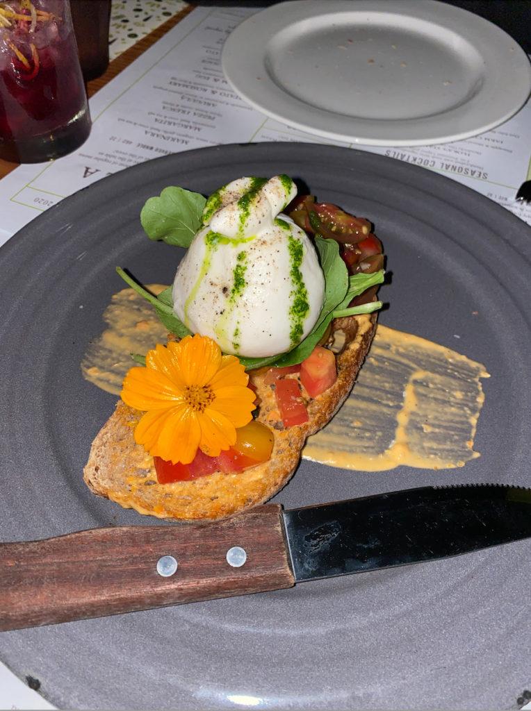Restaurantes en Los Cabos: top 10 según The 2 Mexicanas - screen-shot-2021-08-04-at-183343