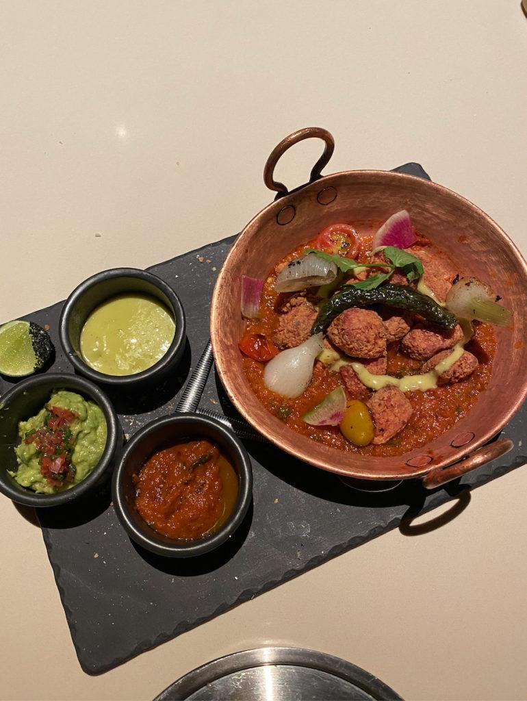 Restaurantes en Los Cabos: top 10 según The 2 Mexicanas - screen-shot-2021-08-04-at-183940