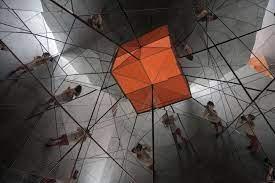 5 exposiciones que no te puedes perder en la CDMX en septiembre - 1-luz-instante-de-julia-carrillo-5-exposiciones-que-no-te-puedes-perder-en-la-cdmx-en-septiembre