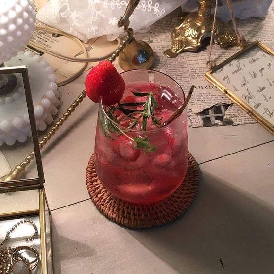5 drinks con Maestro Dobel - 80bceef055be1bb8efba581841744f3b