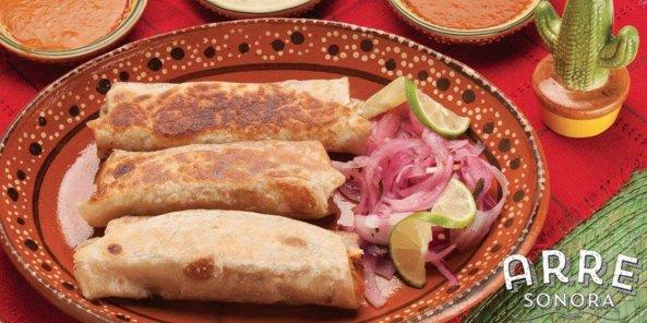 10 restaurantes de comida sonorense en la CDMX - arre-sonora
