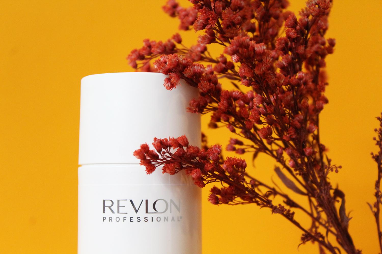 Beauty 101: restaura tu cabello con RE/START de Revlon