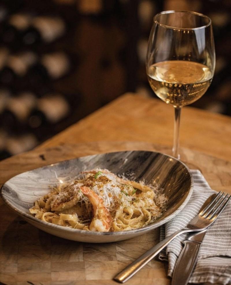 Eat like a local: ruta gastronómica en la CDMX - catamundi1