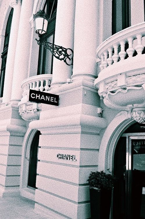 Chanel presenta su colección crucero en Dubái próximamente