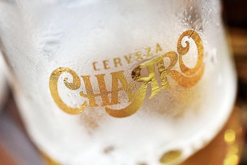 Cerveza Charro es premiada en los World Beer Awards 2021