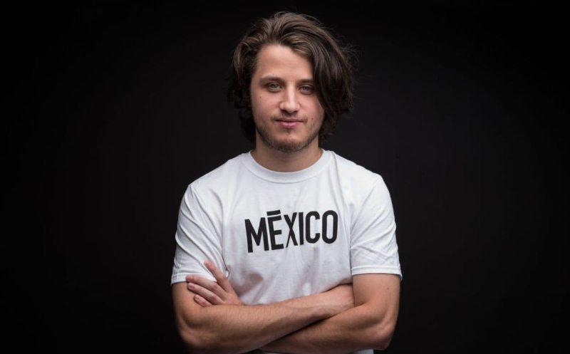 Los mejores podcasts creados por mexicanos - creativo-podcast-los-mejores-podcasts-creados-por-mexicanos