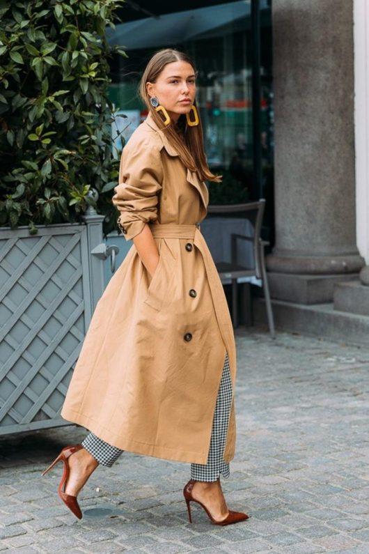 Fashion staples otoño-invierno 2021 - fashion-staples-otono-invierno-2021-5