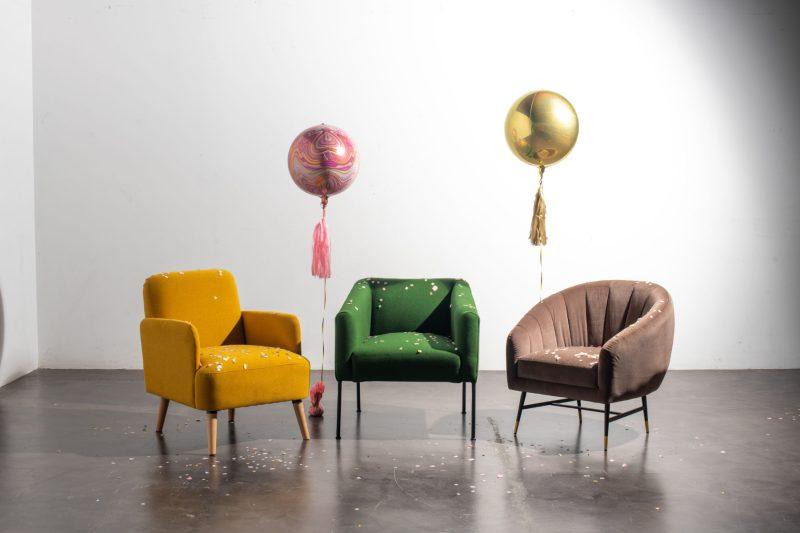 Happy birthday! Festeja el séptimo aniversario de Gaia - happy-birthday-gaia-diseno-interiorismo-muebles-cdmx-bbva-3