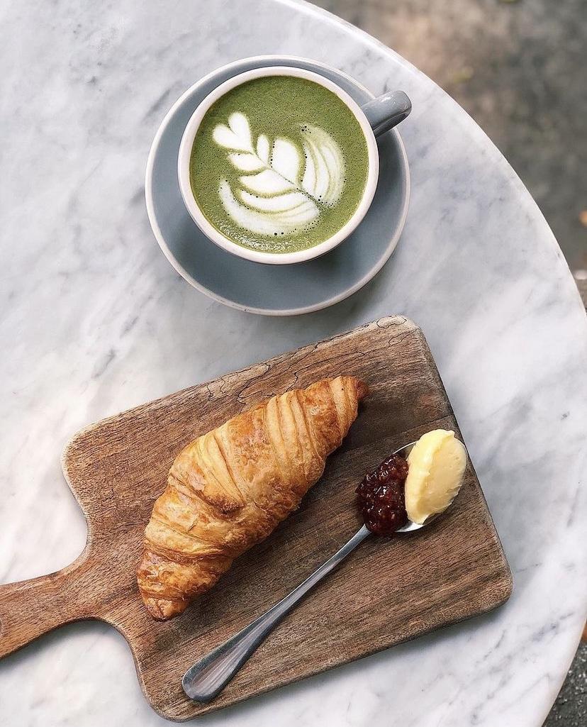 Conoce las mejores coffee shops en la Roma y la Condesa