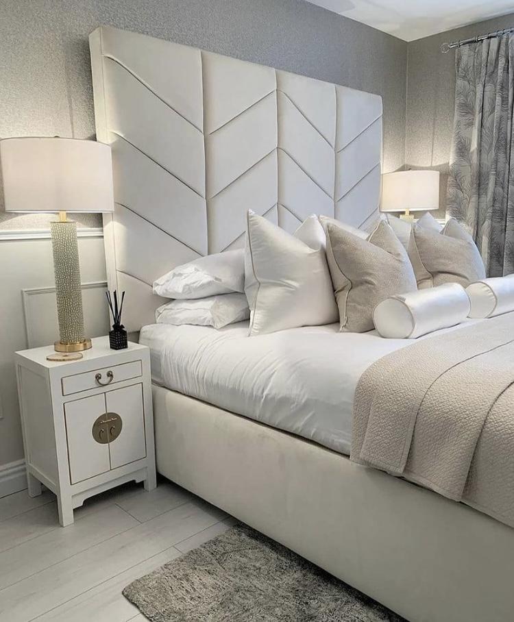 El blanco en la decoración: el color que nunca pasará de moda - img-2818