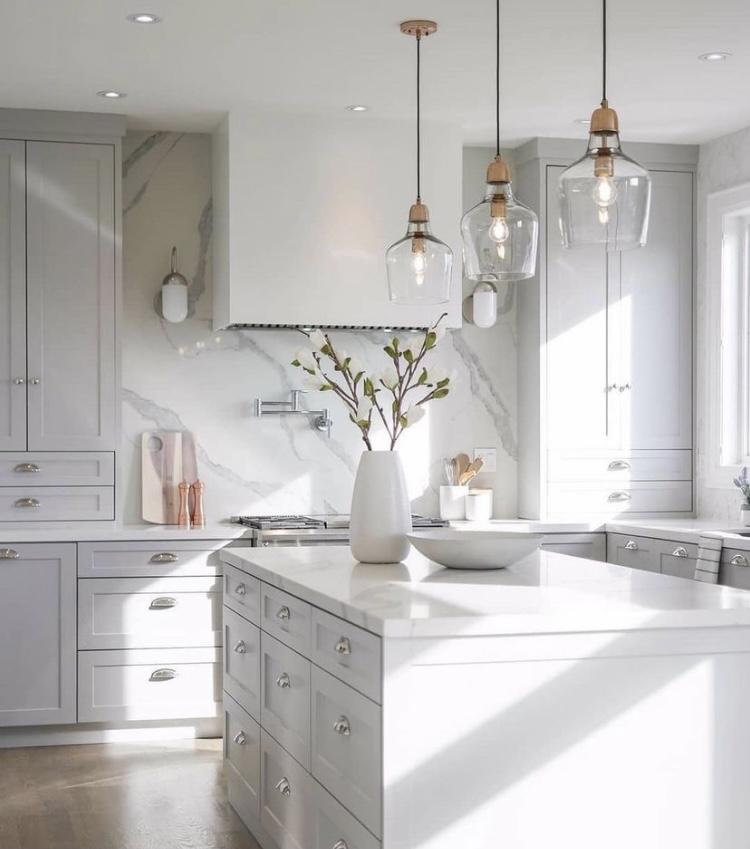 El blanco en la decoración: el color que nunca pasará de moda - img-2823