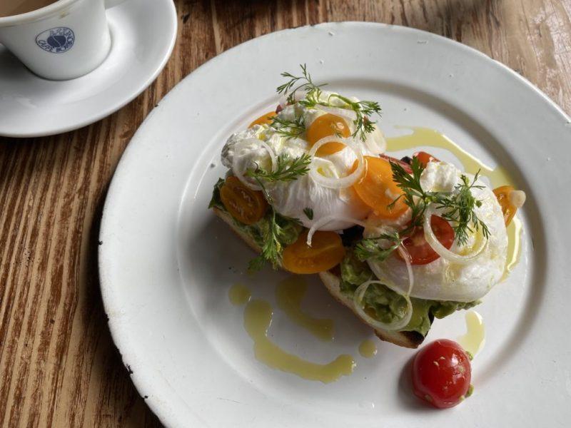 Mejores lugares para desayunar en la Condesa y la Roma - img-8573