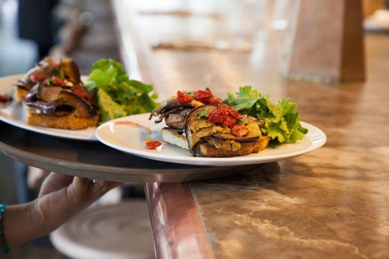 Mejores lugares para desayunar en la Condesa y la Roma - lardo-galeria-2