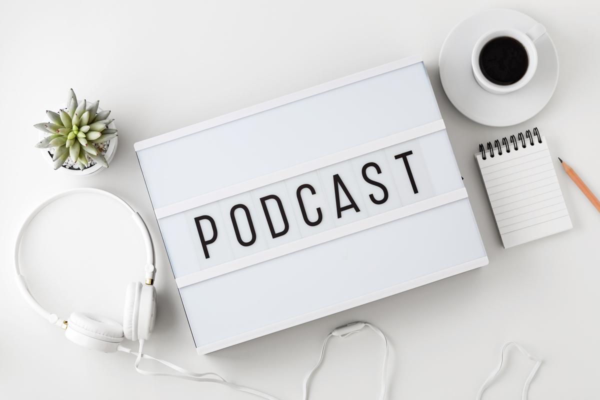 Los mejores podcasts creados por mexicanos