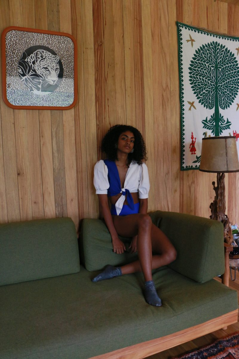 De Costa Rica con amor: VQ y Matte, dos marcas que inspiran - marcas-moda-costarica-mexico-fashion-hotbook1