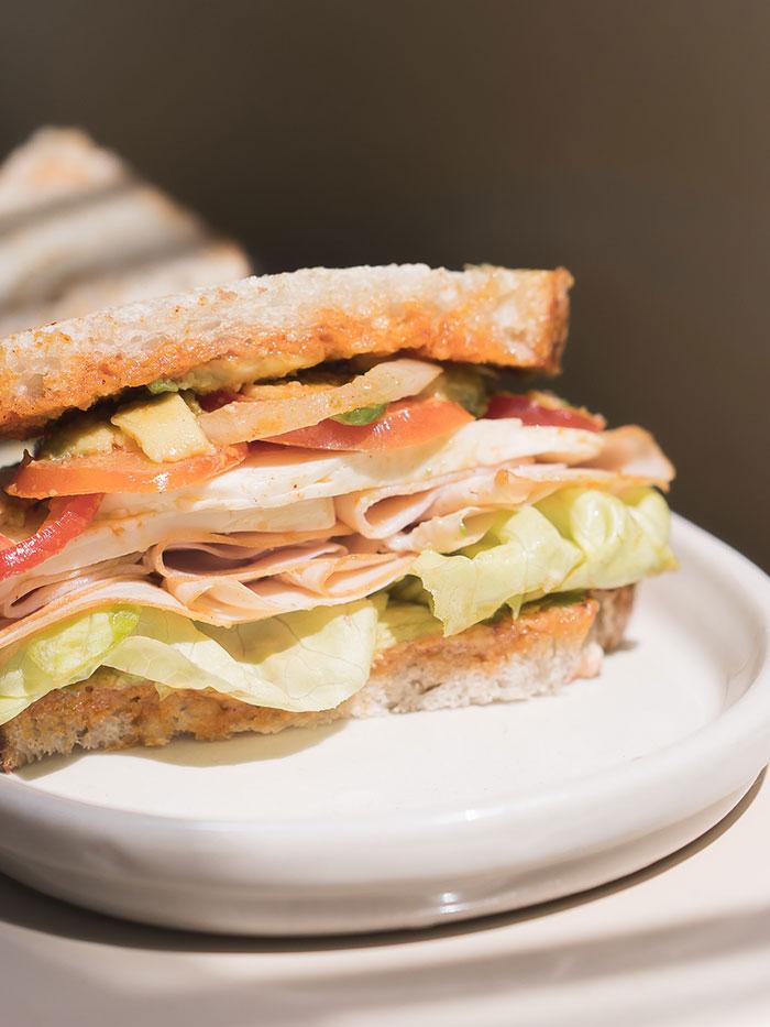 La nueva panadería Materia llega con una propuesta muy saludable - materia-la-nueva-panaderia-con-una-propuesta-saludable-gourmet-postres-cdmx-condesa-3