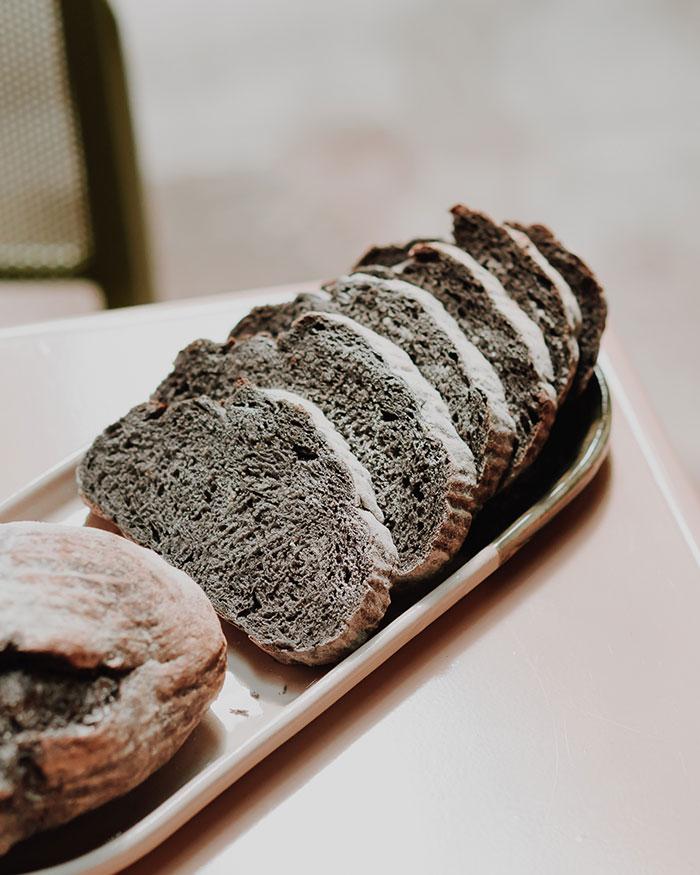 La nueva panadería Materia llega con una propuesta muy saludable - materia-la-nueva-panaderia-con-una-propuesta-saludable-gourmet-postres-cdmx-condesa-5