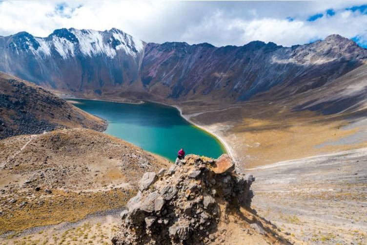 Parques naturales mexicanos que no puedes dejar de conocer - parque-nacional-nevado-de-toluca-parque-naturales-mexicanos-que-no-puedes-dejar-de-conocer