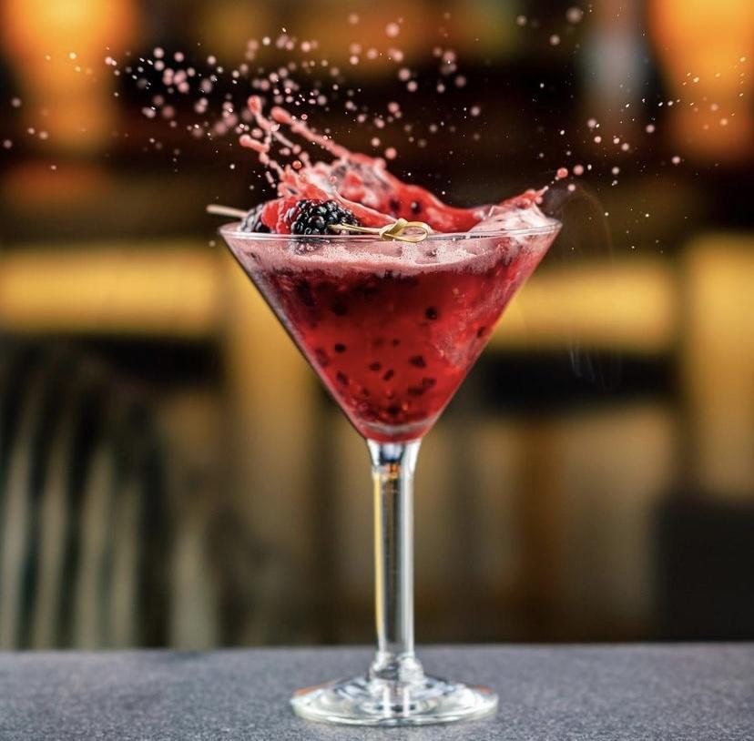 ¡Los mejores drinks para festejar el 15 de septiembre!