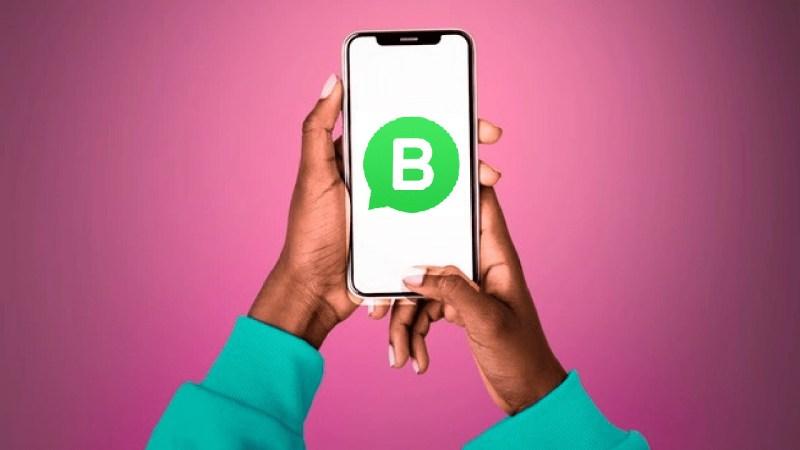 Impulsa tu negocio con estos tips de WhatsApp Business - que-es-whatsapp-business-apk-y-como-lo-puedes-utilizar-en-tu-celular