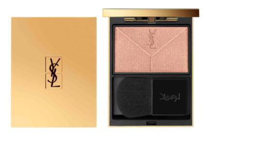 12 productos de maquillaje que necesitas - screen-shot-2021-09-05-at-124407