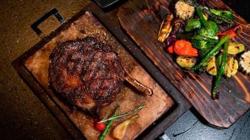 10 restaurantes de comida sonorense en la CDMX - sonora-grill-prime-10-restaurantes-de-comida-sonorense-en-la-cdmx