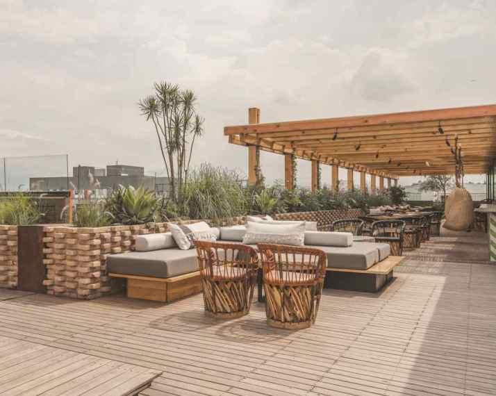 Los mejores rooftop bars para pasar el 15 de septiembre en la CDMX - toledo-rooftop-los-mejores-rooftops-para-pasar-el-15-de-septiembre-en-la-cdmx