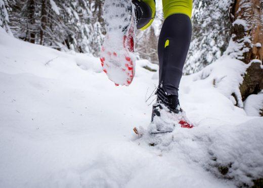 Descubre los deportes de invierno que podrás hacer en Canadá - 29985531853-039b747245-k