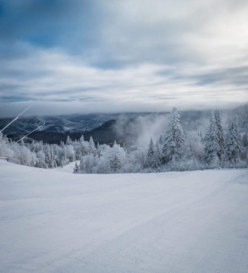Descubre los deportes de invierno que podrás hacer en Canadá - 31162487526-0db8195153-o