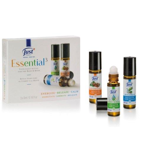 Just, aromaterapia y aceites esenciales puros para el corazón - essential-3-conoce-todos-los-detalles-de-la-aromaterapia-de-mom-just