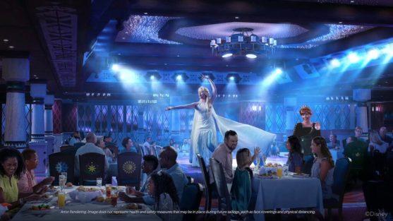 Descubre todos los detalles de Disney Wish Cruise, el nuevo integrante de la familia - foto-1-disney-wish-cruise-el-nuevo-barco-de-la-familia-disney
