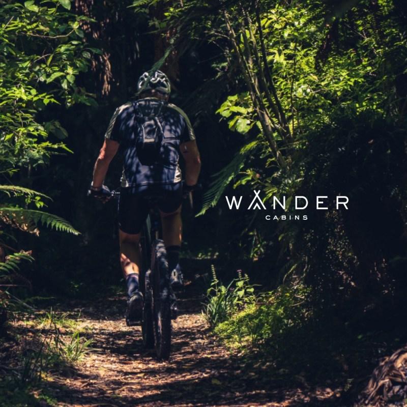 Wander Cabins, una experiencia remota en la naturaleza - foto-6-wander-cabins-una-expereincia-remota-en-la-naturaleza