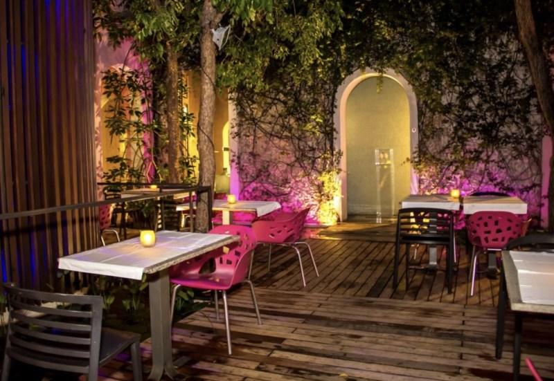3 hoteles boutique en Mérida donde vivirás una experiencia incomparable - img-0228