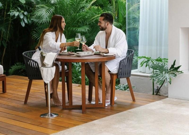 3 hoteles boutique en Mérida donde vivirás una experiencia incomparable - img-0234