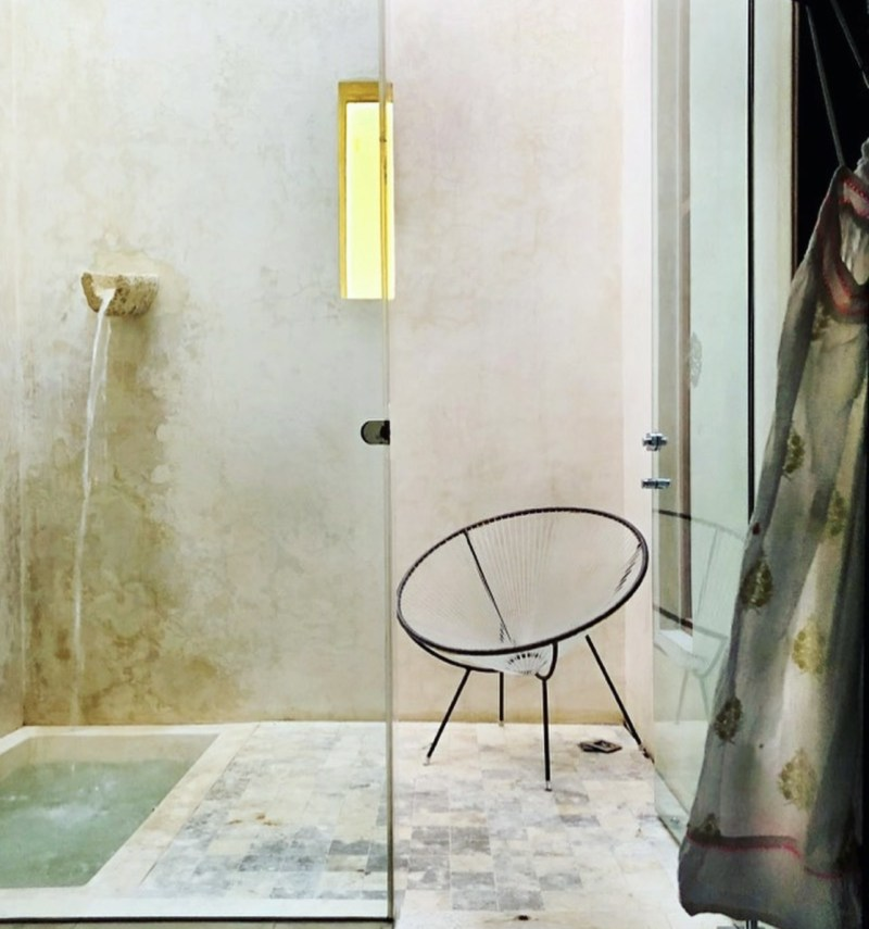 3 hoteles boutique en Mérida donde vivirás una experiencia incomparable - img-0246