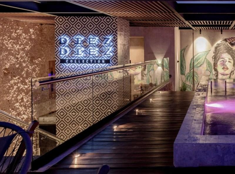 3 hoteles boutique en Mérida donde vivirás una experiencia incomparable - img-0250