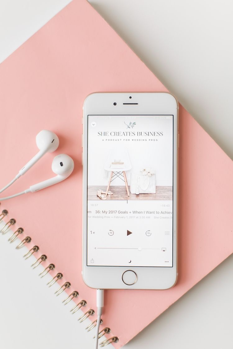 Los mejores podcasts de Spotify para la salud emocional