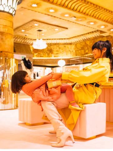 Kids luxury? Descubre lo que Farfetch reportó al respecto - kids-luxury-descubre-lo-que-farfetch-reporto-al-respecto-ropa-moda-ninos-6
