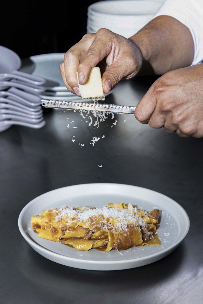 Nera, el hot spot italiano de Pedregal - platillo-nera-6-1