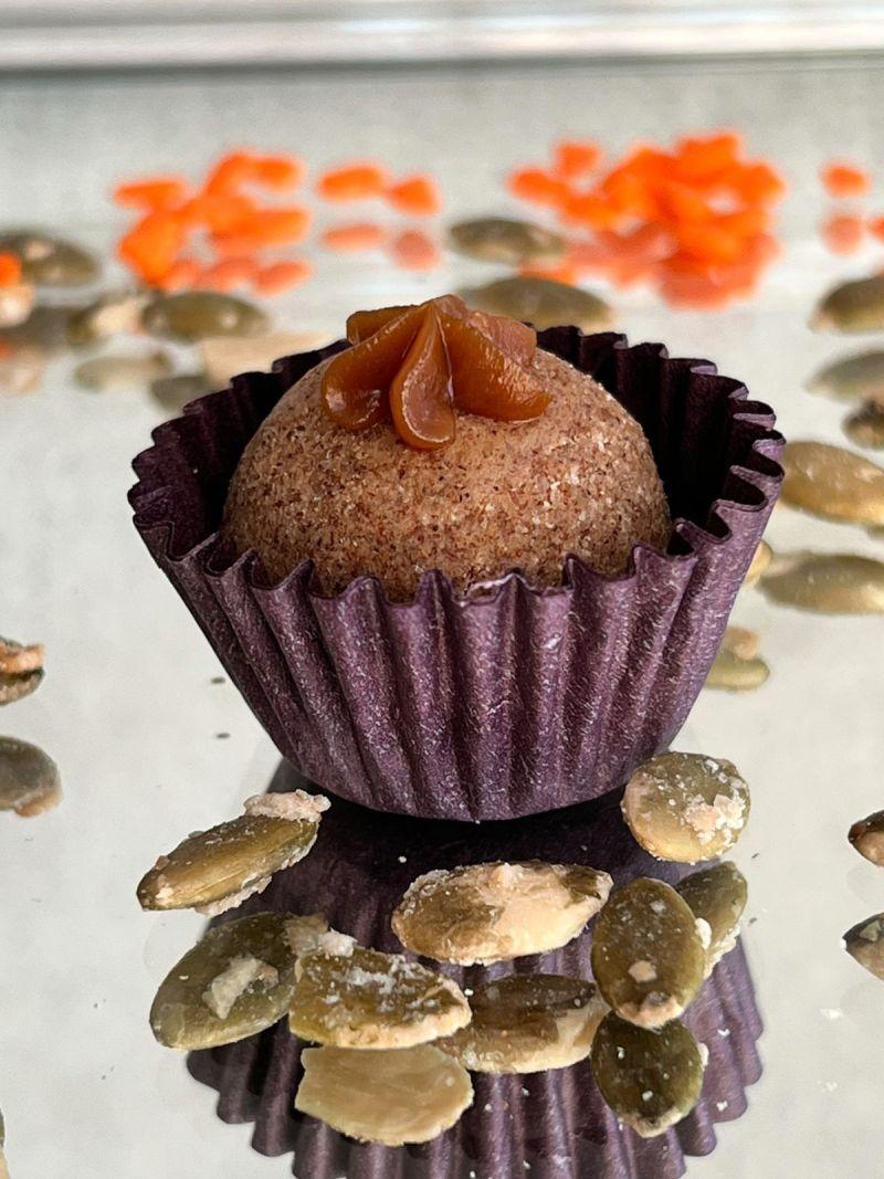 Los mejores postres sabor pumpkin spice en la CDMX - whatsapp-image-2021-10-12-at-55533-pm
