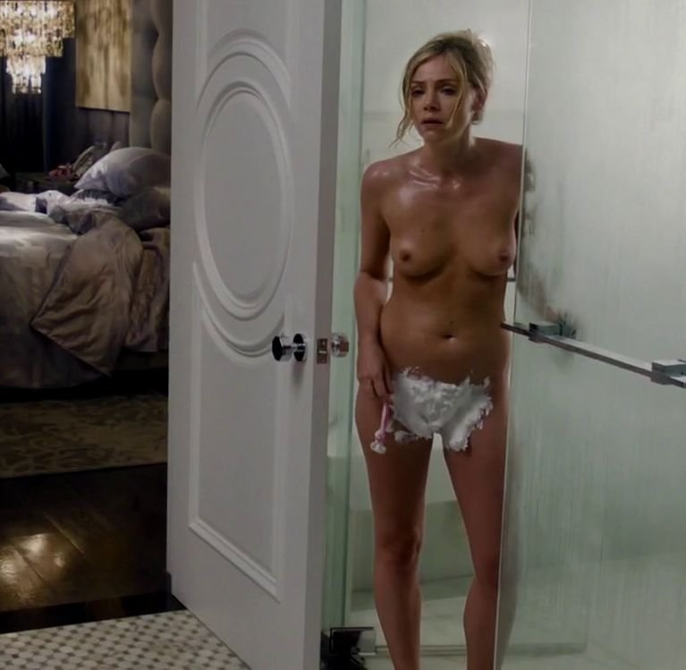 Lexie houghtaling nude