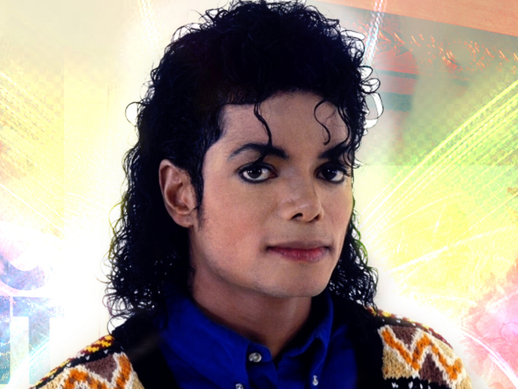Michael Jackson 25 Free Hd Wallpaper Hot Celebrities