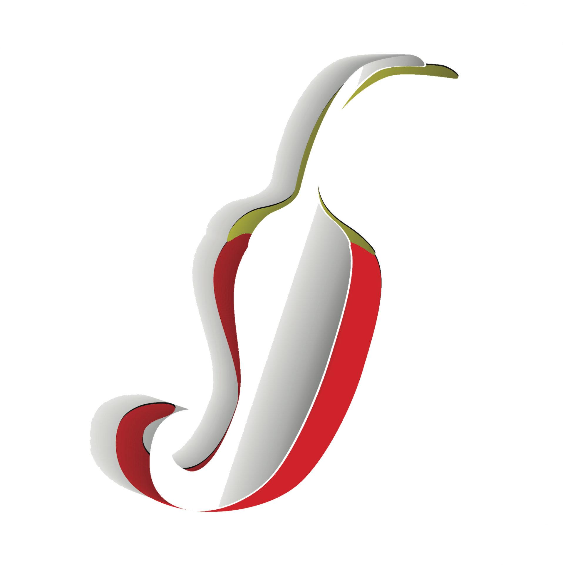Hot Chilli Box Logo