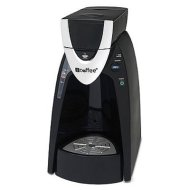 iCoffee Express Single Serve Brewer