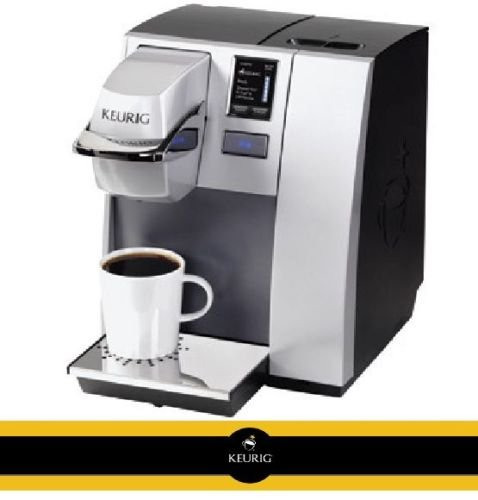 **New** Keurig® K155 Officepro® Premier Brewing System Coffee Maker * ( B155 )