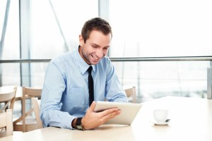 The Top 10 things to include in your Covid-19 return to work plan