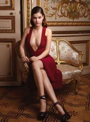 17-Barbara-Palvin -Glamour