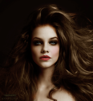 barbara_palvin___colorization_by_krypteriahg-d5ppj96
